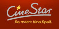 cinestar_logo120x60.jpg