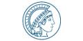 max_blanck_institut_logo_120x60.jpg