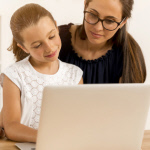 Elternzeit und Job