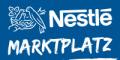 nestle_marktplatz_logo_blau120x60.jpg