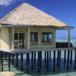 Wimdu, Airbnb und 9flats