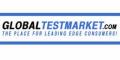 globaltestmarket_logo120x60.jpg
