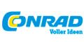 conrad_logo120x60.jpg