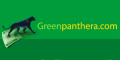 greenpanthera_logo120x60.jpg