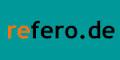 refero_logo_neu120x60.jpg