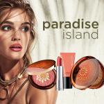 Beauty Produkttester werden