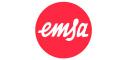 emsa_logo120x60.jpg