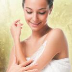 ibiotics Kosmetiktester