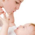 Babyprodukte testen