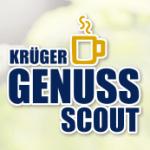 Krüger Produkte testen