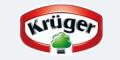 krueger_logo120x60.jpg