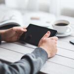 Trends bestimmen und Geld verdienen