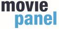 Kinokarten für lau