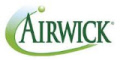 airwick_logo120x60.jpg
