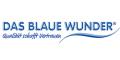 das_blaue_wunder_logo120x60.jpg