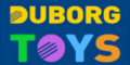 duborg_toys_logo120x60.jpg