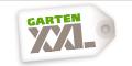 gartenxxl_logo120x60.png