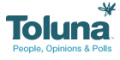 toluna_logo120x60.jpg