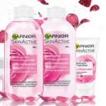 Garnier Produkte testen