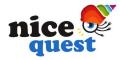 nicequest_logo120x60.jpg