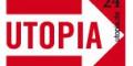 utopia_logo_neu120x60.jpg