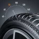 Produkte von Bridgestone testen