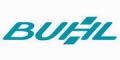 buhl_logo120x60.jpg