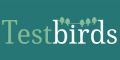 testbirds_logo120x60.jpg