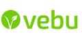 vebu_logo120x60.jpg