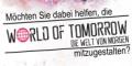 world_of_tomorrow_logo120x60.jpg