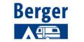 berger_logo120x60.png