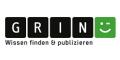 grin_logo120x60.jpg