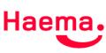 haema_logo120x60.jpg