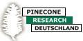pinecone_logo120x60.jpg