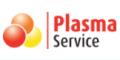 plasmaservice_logo120x60.jpg