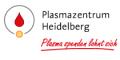 plasmazentrum-heidelberg_logo120x60.jpg