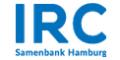 samenbank_hamburg_logo120x60.jpg