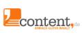 content_logo120x60.jpg