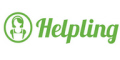 helping_logo120x60.jpg
