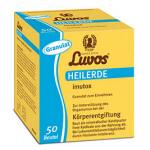 Luvos Heilerde kostenfrei ausprobieren