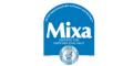 mixa_logo120x60.jpg