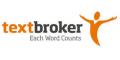 textbroker_logo120x60.jpg