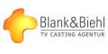 tv-casting-agentur_logo120x60.jpg