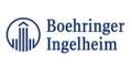 boehringer_ingelheim_logo120x60.jpg