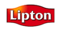lipton_tee_logo120x60.jpg