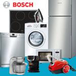 Teste Bosch Produkte