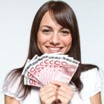 kostenlose Prepaid Karte
