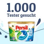 Produkttester für Henkel Produkte