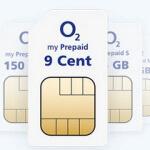 kostenlose SIM-Karte bestellen