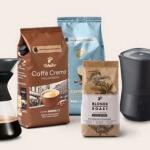 Kaffeetester werden und gesucht